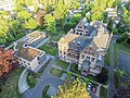 Physikzentrum Bad Honnef 2018-05-05 11.jpg