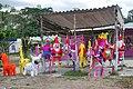 PiñatasRoadStand.JPG