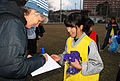 Pia Sundhage signing autograph.jpg