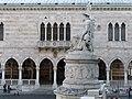 Piazza - panoramio - pietro scerrato (2).jpg