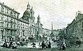 Piazza Navona allagata l'ultima volta (litografia1870.jpg