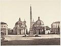 Piazza del Popolo MET DP155014.jpg