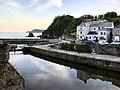 Pier House Hotel, Charlestown, Cornwall.jpg