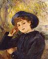 Pierre-Auguste Renoir - Portrait de Mademoiselle Demarsy.jpg