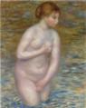 PierreAugusteRenoir-1888-Young Woman Bathing.png