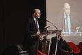 Pierre Moscovici - Salon du Livre de Paris 2015.jpg