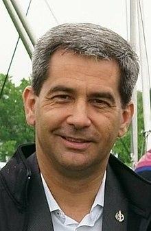Pierre Paul Hus Wikipedia