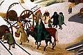 Pieter Brueghel de Jonge - Volkstelling te Bethlehem.jpg