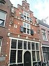 foto van Koning-Willemshuis