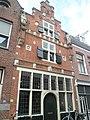 Pieterstraat 16.jpg