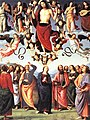 Pietro Perugino - The Ascension of Christ - WGA17257.jpg