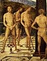 Pietro Perugino cat70.jpg