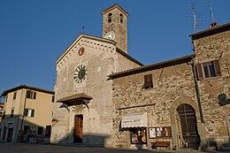 Antella (Bagno a Ripoli) - Wikipedia