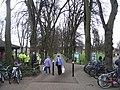 Pike's Walk - geograph.org.uk - 711210.jpg