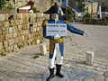 PikiWiki Israel 12420 french soldier in old jaffa.jpg