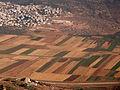 PikiWiki Israel 14302 Geography of Israel.JPG