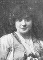Pilar Bayona.png