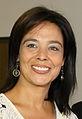 Pilar Zamora 2015b (cropped).jpg