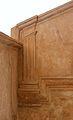 Pilastra de l'escala de sant Miquel dels Reis, València.JPG