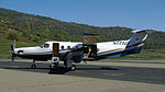 Pilatus PC 12 At Mariposa Yosemite Airport photo D Ramey Logan.jpg
