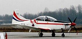 Pilatus PC 9 111209 1.jpg