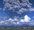 Pinatubo ash plume 910612.jpg
