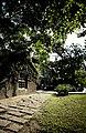Pine Garden, Hualien City, Hualien County (Taiwan) (ID UA09602000650).jpg