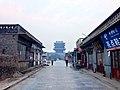 Pingyao, Jinzhong, Shanxi, China - panoramio (15).jpg