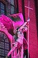 Pink Michel (15056799954).jpg