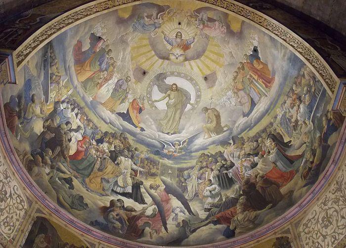 Basílica Del Sagrado Corazón Gijón Wikipedia La Enciclopedia Libre