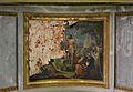 Pintura en mal estat d'una volta de la capella de l'asil de sant Joan Baptista, València.JPG
