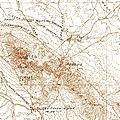 Pioche, NV Ely Range Quad 1921 48000.jpg