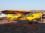 Piper PA-18-150 Super Cub AN1989389.jpg