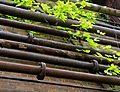 Pipes at Carrie Furnaces, Rankin PA (8907664957).jpg