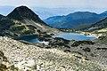 Pirin ezera IMG 9055.jpg