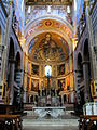 Pisa Duomo inside 2.jpg
