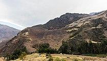 Pisac, Cuzco, Perú, 2015-07-31, DD 100.JPG