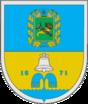 Pisochin gerb.png