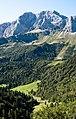 Pizzo Arera e la sua valle.jpg