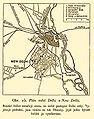 Plán měst Delhi a New Delhi.jpg