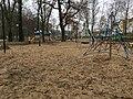 Plac Zabaw, Park Miejski.jpg