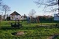 Plac Zabaw przy ulicy Gdyńskiej - panoramio.jpg