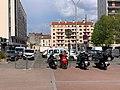 Place Carnot - Rosny-sous-Bois (FR93) - 2021-04-15 - 2.jpg