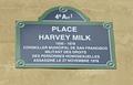Place Harvey Milk Paris, France.png