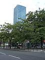 Place Jussieu 3.JPG