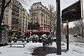 Place de la porte d'Auteuil neige 3.jpg