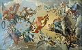 Plafond à la gloire du prince de Condé-Pierre Paul PRUD'HON-MBA Dijon.jpg