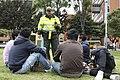 Plan Nacional de Vigilancia Comunitaria por Cuadrantes (6219724217).jpg
