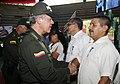 Plan de Apoyo y Acompañamiento a la ciudad de Cucutá (7600999352).jpg
