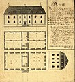 Plan für das Archiv- und Bibliotheksgebäude in Dillenburg.jpg